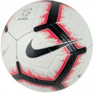 Акція -30% Футбольний м яч Nike SC3314-100 LPNK STRK р. 5 SC3314-100 999b00ac98169