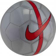 Футбольный мяч Nike SC3023-013 NK MERC FADE р. 5 SC3023-013