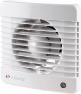 Витяжний вентилятор Вентс 100 ML