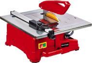 Плиткоріз електричний Einhell TС-TC 800 4301185