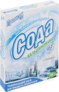 Універсальний засіб Пролісок Сода кальцинована 700 г