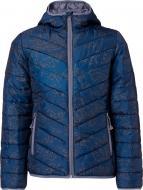 Куртка McKinley Ricos gls 408116-900915 176 синій