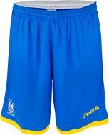 Шорти Joma F.F. UKRAINE FFU105021.18 р. S синій