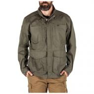 Куртка 5.11 Tactical Surplus Jacket XXL зеленый