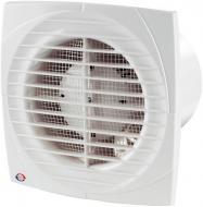 Витяжний вентилятор Вентс Д 100 В