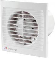 Вентилятор Вентс С 100
