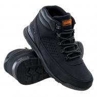 Ботинки Magnum Cedari Mid BLACK 43 Черный (M800CDRMBK-43)