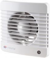 Витяжний вентилятор Вентс М 100 В