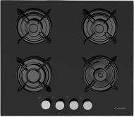 Варильна поверхня Minola MGG 61005 BL
