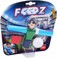 Ігровий набір Goliath Foooz для гри у футбол 30420-GL