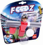 Ігровий набір Goliath Foooz для гри у футбол 30410-GL