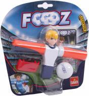 Ігровий набір Goliath Foooz для гри у футбол 30415-GL