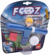 Ігровий набір Goliath Foooz для гри у футбол 30405-GL
