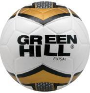 Мяч для минифутбола Green Hill Futsal р. 4 FB-9129