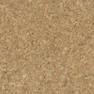 Коркова Настінна плитка Granorte Grain