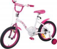 Велосипед детский UP! (Underprice) 8