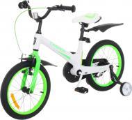 Велосипед детский MaxxPro 8