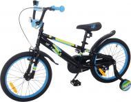 Велосипед детский UP! (Underprice) 9