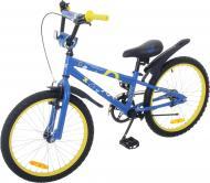 Велосипед детский UP! (Underprice) 10