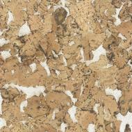 Коркова Настінна плитка Granorte Country White