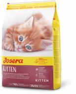 Корм Josera Kitten для кошенят, вагітних і лактуючих кішок 0.4 кг