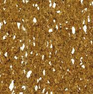 Коркові шпалери Amorim білі 10 м х 50 см х 1,5 мм