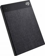 Зовнішній жорсткий диск Seagate Backup Plus Slim 1 ТБ 2,5