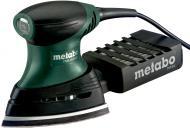 Дельташліфмашина Metabo FMS 200 Intec 600065500