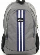 Рюкзак Frime 15.6