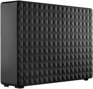 Зовнішній жорсткий диск Seagate Expansion 6 ТБ 3,5