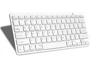Беспроводная клавиатура Kronos BK3001 X5 (gr_006264)
