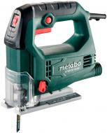 Електролобзик Metabo STEB 65 Quick 601030500