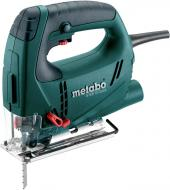 Електролобзик Metabo STEB 70 Quick 601040000