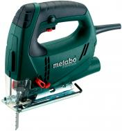 Електролобзик Metabo STEB 80 Quick 601041500