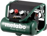 Компресор Metabo Power 250-10 W OF 601544000