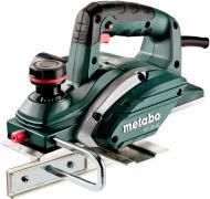Електрорубанок Metabo HO 26-82 602682000
