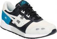 Кроссовки Asics 1191A023-401 р.12,5 бело-черный