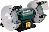 Електроточило Metabo DSD 200