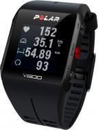 Смарт-часы Polar V800 black (90060770)