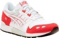 Кроссовки Asics GEL-LYTE 1191A092-104 р.12,5 бело-красный