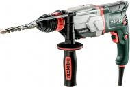 Перфоратор Metabo UHE 2660-2 Quick 600697500