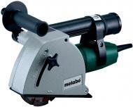 Штроборіз Metabo MFE 30 601119000