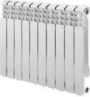 Радіатор алюмінієвий UP! (Underprice) 500/80 HD-500A6
