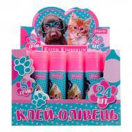 Клей-олівець Keith Kimberlin 8 г 320246 1 вересня
