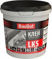 Клей для линолеума и ковролина BauGut 1,4 кг