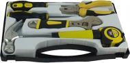 Набір ручного інструменту Сталь 66128 7 шт. 66128
