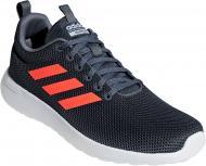 Кроссовки Adidas LITE RACER CLN F34496 р.10,5 черный