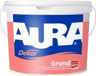 Ґрунтовка адгезійна Aura Aura Dekor Grund 3,6 кг 2.5 л
