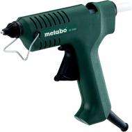 Пістолет клейовий Metabo KE 3000 618121000
