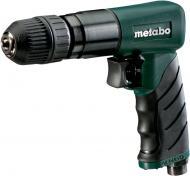 Metabo DB 10 604120000